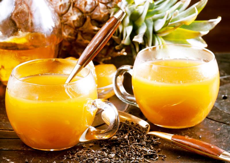 ananasovoe obertivanie
