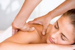 classic_massage_3