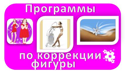 lpg solnechnogorsk